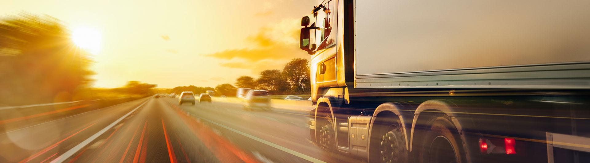 transportation-law-banner.jpg