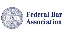 federal-bar-association.png
