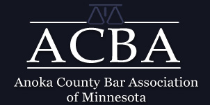 acba-anoka-county-bar-association.png