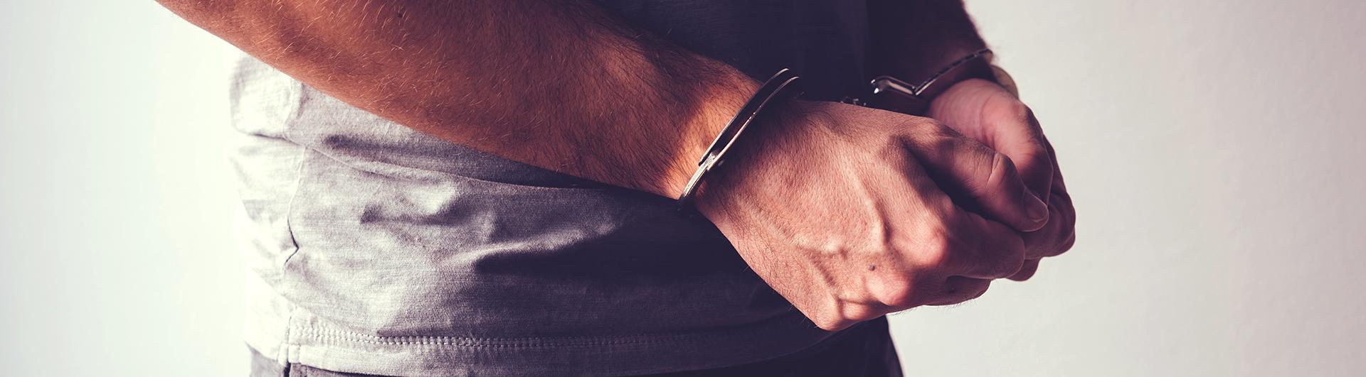 misdemeanor-felony-attorneys.jpg