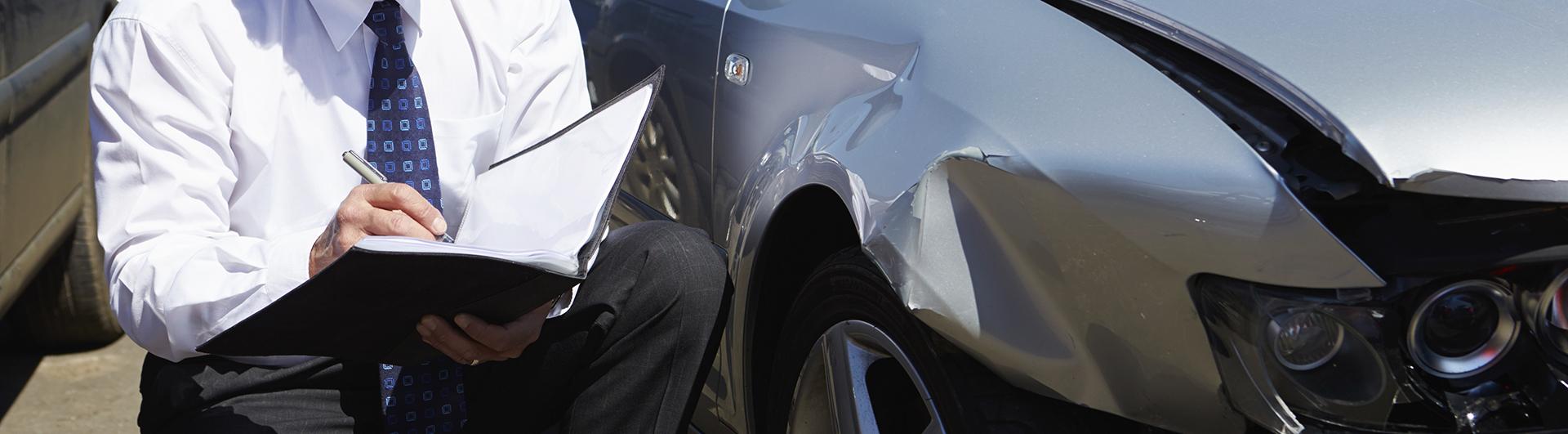 car-accidents-legal-representation.jpg
