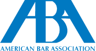 aba-american-bar-association.png