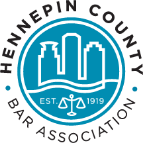 hennepin-county-bar-association.png